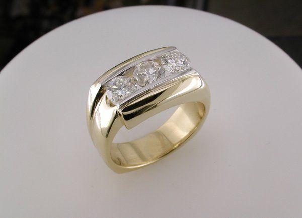 Tmx 1274894936034 DSCN0769.JPG Rockford wedding jewelry