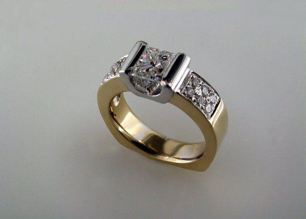 Tmx 1274894972409 DSCN0525.JPG Rockford wedding jewelry