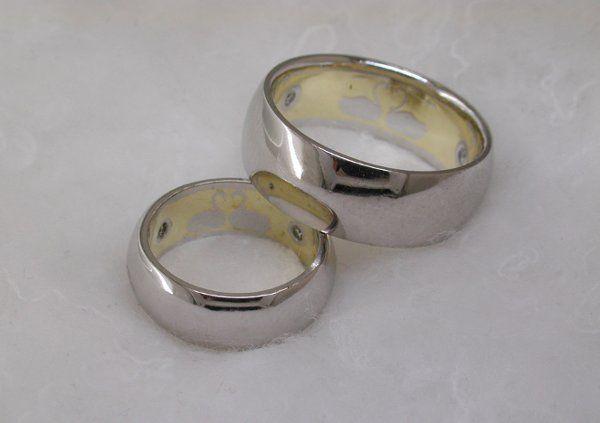 Tmx 1274895006566 Dscn0804.jpg Rockford wedding jewelry