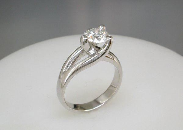 Tmx 1274895113425 DSCN0932.JPG Rockford wedding jewelry