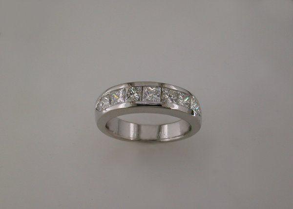 Tmx 1274895255566 DSCN0978.JPG Rockford wedding jewelry