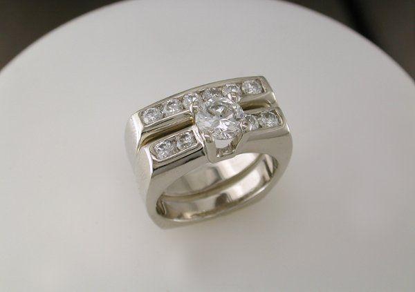 Tmx 1274895349112 DSCN1324.JPG Rockford wedding jewelry