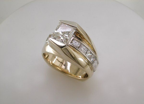 Tmx 1274895363659 DSCN1083.JPG Rockford wedding jewelry