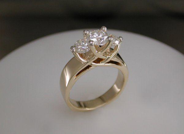 Tmx 1274895459409 DSCN1335.JPG Rockford wedding jewelry