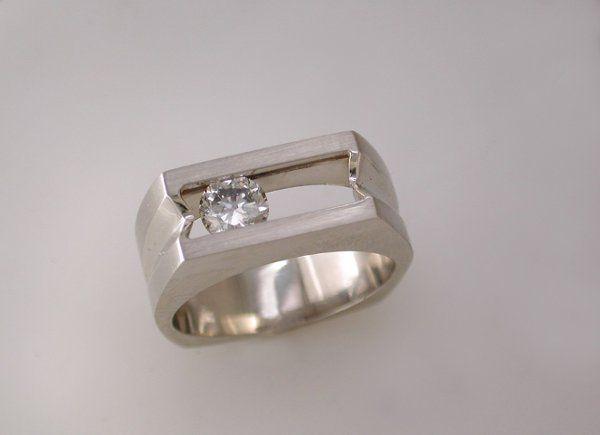 Tmx 1274895476534 DSCN1457 Rockford wedding jewelry