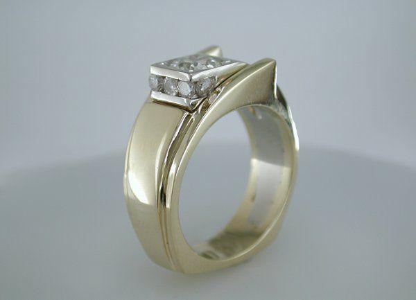Tmx 1274895533784 DSCN1877 Rockford wedding jewelry