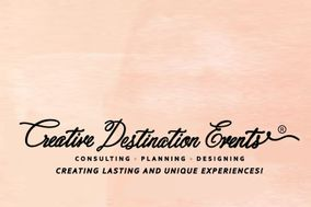 Creative Destination Events