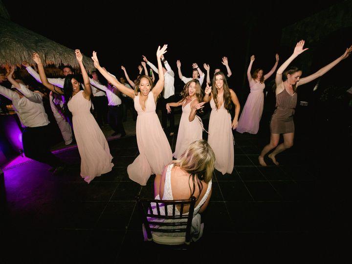 Tmx 03 Party B 51 1013116 158688785681950 Cabo San Lucas, MX wedding planner