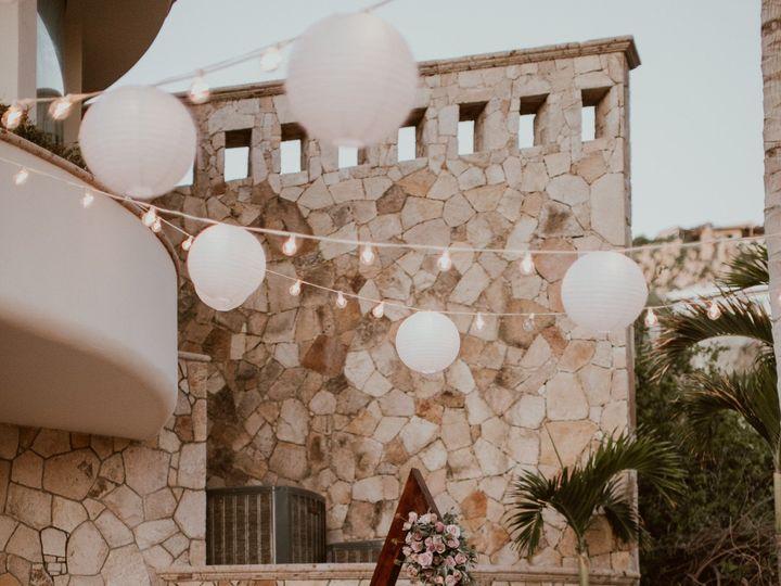 Tmx 06b Sweetheart Table 51 1013116 158688789571757 Cabo San Lucas, MX wedding planner