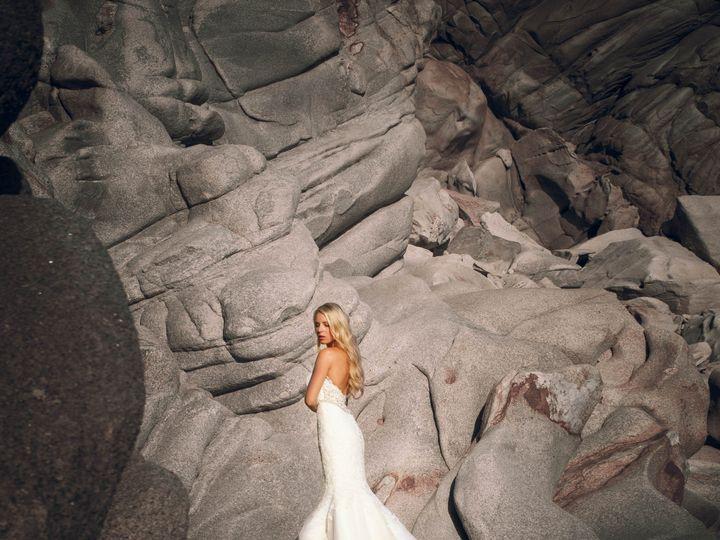 Tmx 08 Bride 51 1013116 158688861394182 Cabo San Lucas, MX wedding planner
