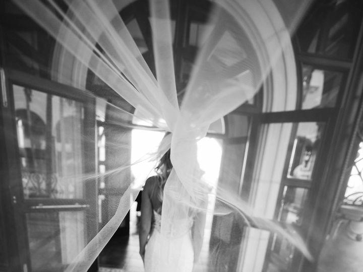 Tmx 08 The Dress 51 1013116 158688861241710 Cabo San Lucas, MX wedding planner