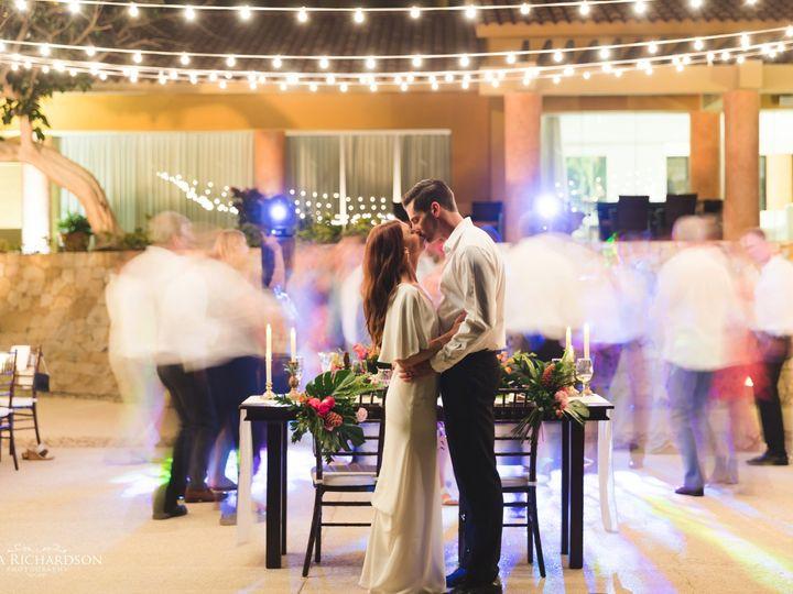 Tmx 09 Couple Weddingparty 51 1013116 158688903842781 Cabo San Lucas, MX wedding planner