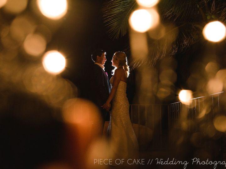 Tmx 09b Couple Weddingparty 51 1013116 158688903853709 Cabo San Lucas, MX wedding planner