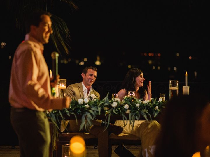 Tmx 09e Couple Weddingparty 51 1013116 158688810886793 Cabo San Lucas, MX wedding planner