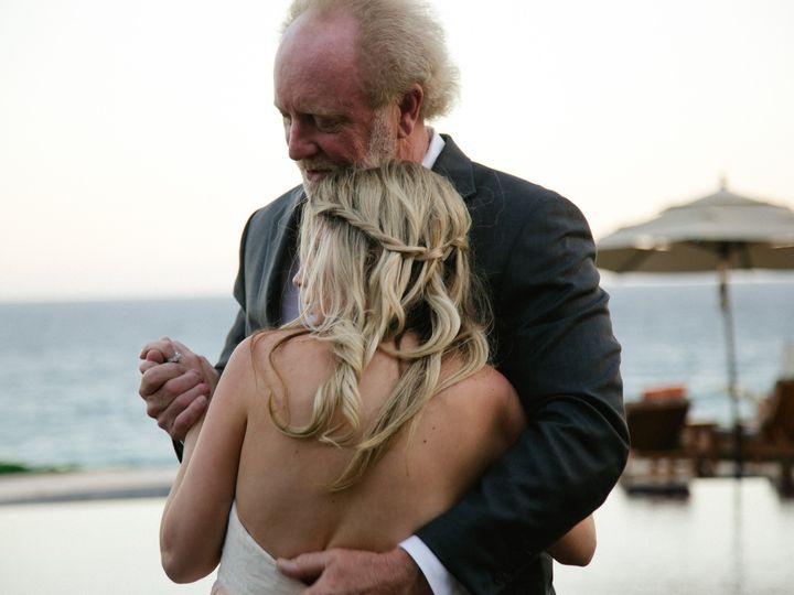 Tmx 10 Dadbride 51 1013116 158688799730076 Cabo San Lucas, MX wedding planner