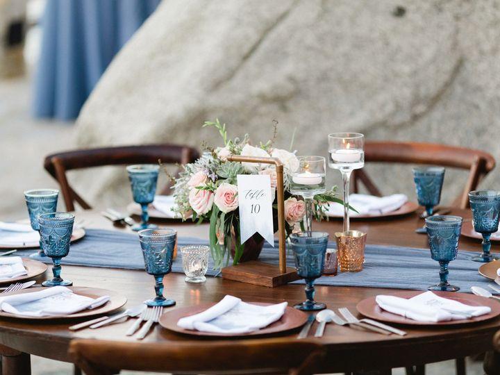 Tmx 12 Decor Table Setting 51 1013116 158688870156818 Cabo San Lucas, MX wedding planner