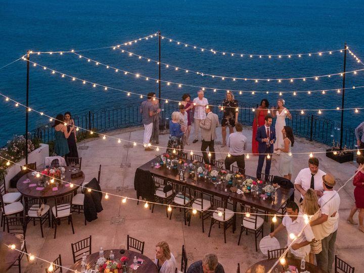 Tmx 12b Decor Lightning 51 1013116 158688561576074 Cabo San Lucas, MX wedding planner