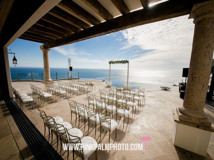Tmx 17 Altar Villawedding 51 1013116 158688828352659 Cabo San Lucas, MX wedding planner