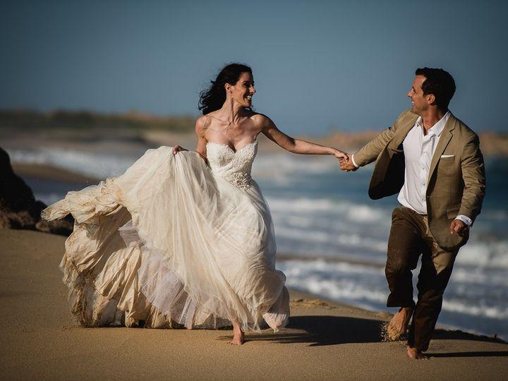 Tmx 19 Trash The Dress 51 1013116 158688821289750 Cabo San Lucas, MX wedding planner