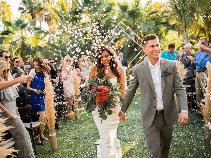 Tmx 20 Couple Moments 51 1013116 158688899114778 Cabo San Lucas, MX wedding planner