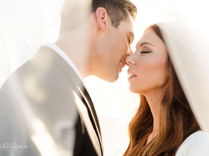 Tmx 20 Couple Photoshoot 51 1013116 158688851240232 Cabo San Lucas, MX wedding planner