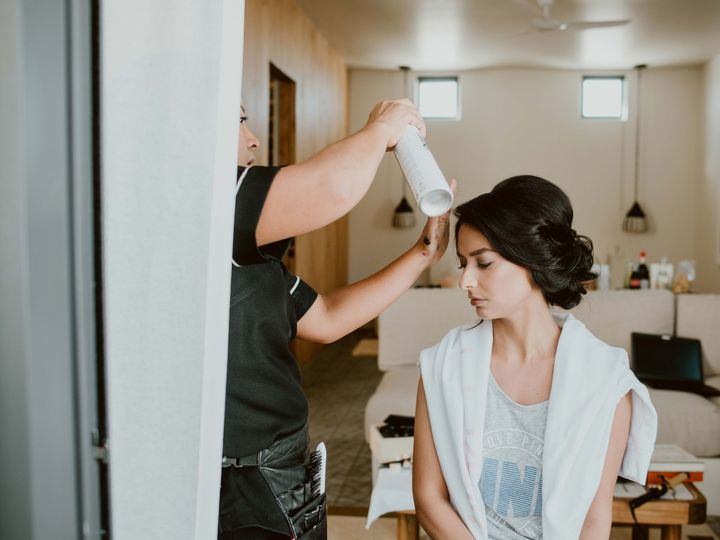 Tmx 22 Getting Ready Her 51 1013116 158688841178349 Cabo San Lucas, MX wedding planner