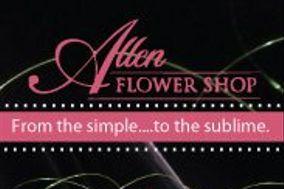 Allen Flower Shop