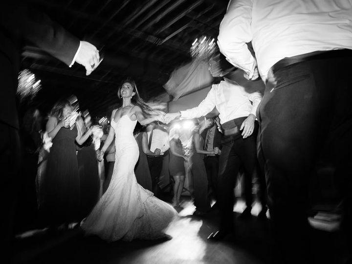Tmx 1 51 373116 V1 Broomfield, CO wedding ceremonymusic