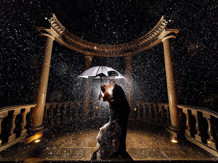 Tmx Slide 387876 4694532 Free 51 373116 V1 Broomfield, CO wedding ceremonymusic