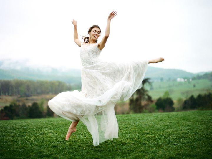 Tmx Slide 387876 4696748 Free 51 373116 V1 Broomfield, CO wedding ceremonymusic
