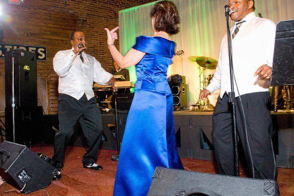 Tmx 1262802912023 01010 Chattanooga wedding band