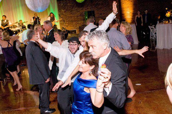 Tmx 1262803239648 01919 Chattanooga wedding band