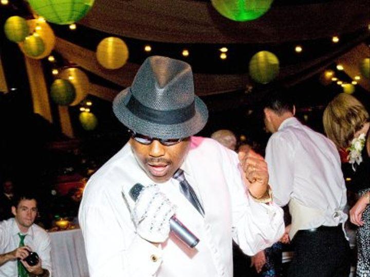 Tmx 1262803394305 02929 Chattanooga wedding band