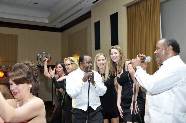 Tmx 1262803912539 NOV.14THLOVEPEACEANDHAPPINESSBANDEVENT038 Chattanooga wedding band
