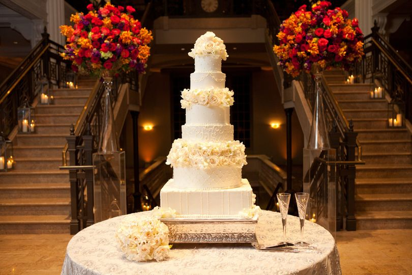 World Catering Bakery Reviews Ratings Wedding Cake Texas