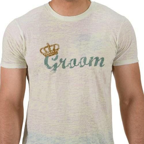 Tmx 1236655039125 Royalty Groom Shirt P235806073843586116oibc 500 Dubuque wedding invitation