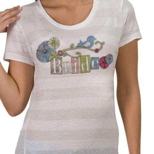 Tmx 1236655219513 Le Fleuriste Bride Shirt P235713770939865594ljvw 500 Dubuque wedding invitation