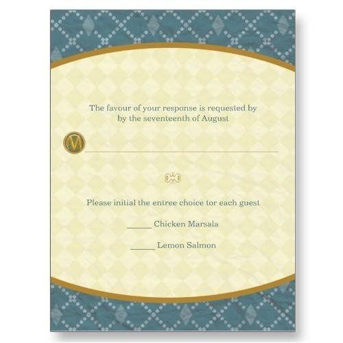 Tmx 1236655408991 Hannah Response Postcard P2397793040194617517mpi 500 Dubuque wedding invitation