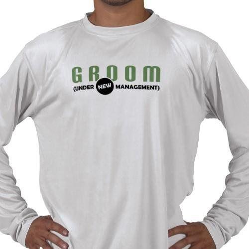 Tmx 1236655501621 Groom Management Tshirt P235449523400194862ah7sf 500 Dubuque wedding invitation