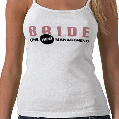 Tmx 1236655544133 Bride Management Shirt P235397858702711645nhfi 500 Dubuque wedding invitation