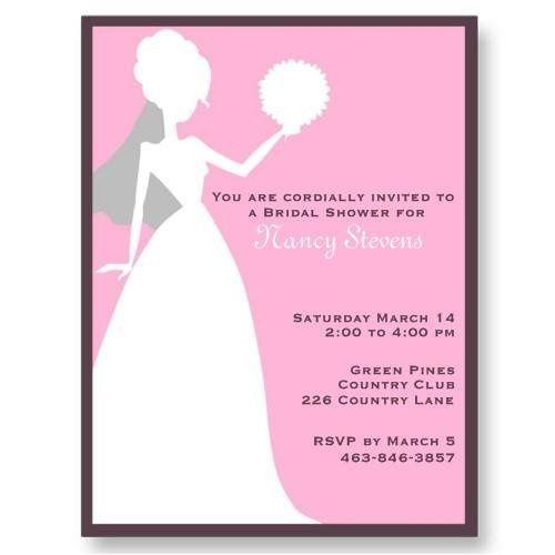 Tmx 1236655815355 Rosario Bridal Shower Invitation Postcard P2393050297842613527mpi 500 Dubuque wedding invitation