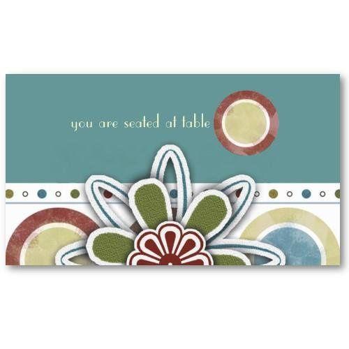 Tmx 1236655870190 Jordan Place Card Business Card P240699961408493409xhyg 500 Dubuque wedding invitation