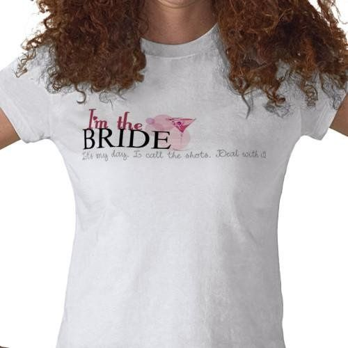 Tmx 1236655928820 Jaimes Bride Shirt P235557443632105687aeko2 500 Dubuque wedding invitation