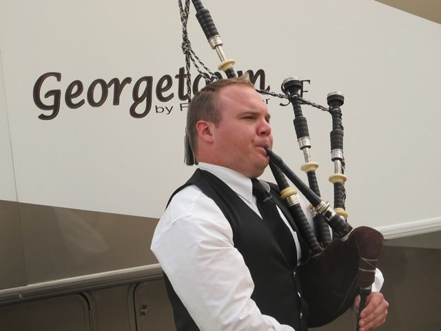 Tmx 1534251577 Afe9d05e94572d80 1534251576 E74fd106b8725f16 1534251577145 1 Bagpiper For Hire  Villa Park wedding ceremonymusic