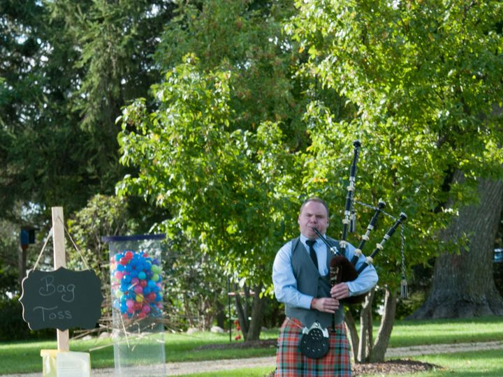 Tmx 1534251589 E788a53cd018af6f 1534251587 6de09adb0f1a2d13 1534251584029 2 Bagpiper In Dekalb Villa Park wedding ceremonymusic