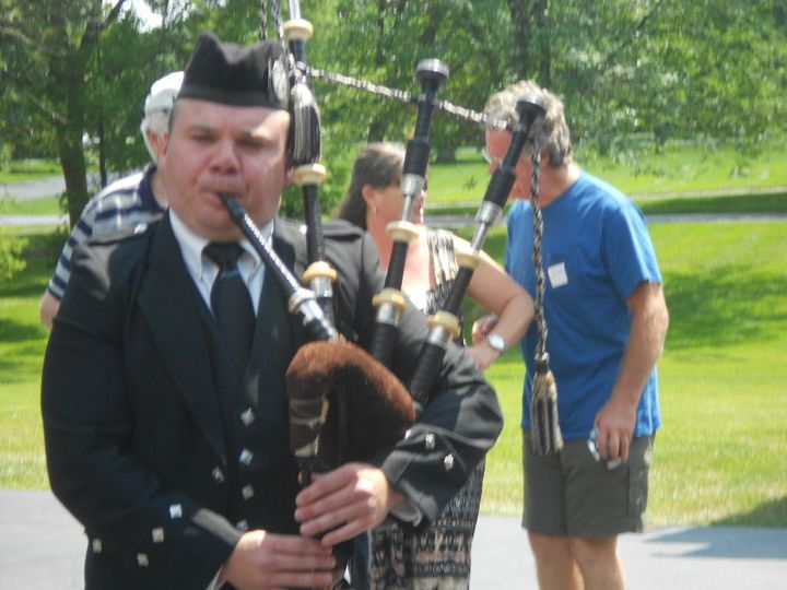 Tmx 1534251622 A365ae074ba9683f 1534251621 5945e2e1032fa8ae 1534251621796 5 Bagpiper  Chicago  Villa Park wedding ceremonymusic