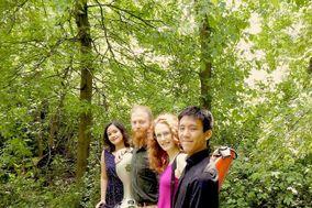 Fenway Quartet