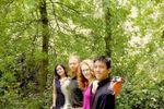 Fenway Quartet image