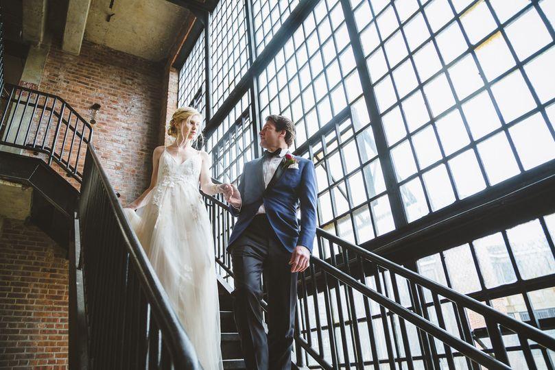 800x800 1501361296197 Governors Island Wedding Photography Nyc