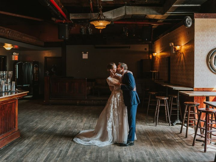 Tmx Alexandrabrandonthebellhousewedding 51 774116 157953398988264 Brooklyn, NY wedding photography
